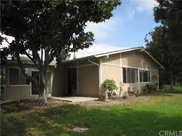 2 Bedroom House For Sale Emejing 2 Bedroom Homes In California Contemporary Dallasgainfo