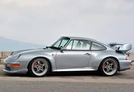 porsche 911 gt2 993 1995 porsche 911 gt2 993 specifications photo price