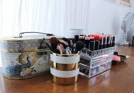 Target Home Decor Ideas Home Design Makeup Organizer Box Target Artists Architects