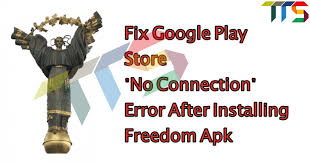 freedo apk freedom apk verison 2 1 0 no root 2018