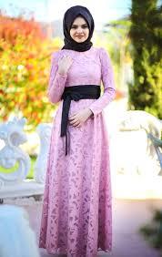 model baju kebaya muslim baju kebaya muslim 2016 style remaja style remaja