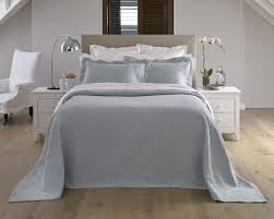 Cheap Bedspreads Sets Bed U0026 Bedding Using Gorgeous Bedspread Sets For Comfy Bedroom