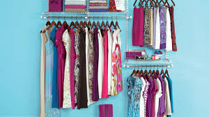 Clean Out Your Closet Spring Is Here And It U0027s Time To Clean Out Your Closet Smart Biz