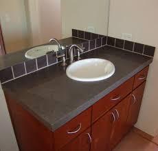 Bathroom Countertops Ideas Bathroom Countertops Bathroom Design Ideas