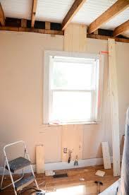 bathroom basement ideas drop ceiling in basement bathroom