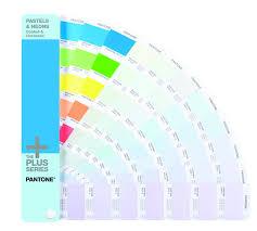 pantone gg1504 plus series pastel and neon u0027s guide amazon com