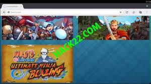 tutorial hack ninja heroes naruto blazing cheats tutorial works 100 proof youtube