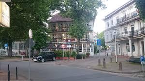 Kino Bad Pyrmont Hotel Classicflair Bad Pyrmont Deutschland Bad Pyrmont Booking Com