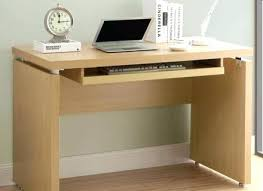 Left Corner Desk Left Corner Desk Medium Size Of Left Desk Legs Desk Sale Bekant