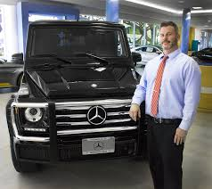 lexus for sale honolulu work for a great boss and great company mercedes benz of honolulu
