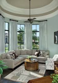 the wall paint color is sherwin williams 6206 oyster bay and the