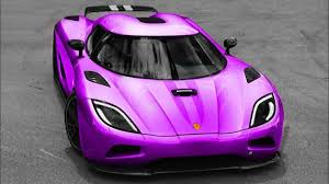 koenigsegg agera r wallpaper blue the crazy koenigsegg agera cars super car and sports cars