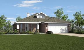 2013s five most popular floor plans house made home betenbough
