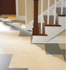 What Is Laminate Flooring Made From Sustainable Flooring Bamboo Cork Linoleum Time To Build