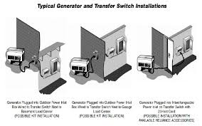 diagrams 1280720 rts transfer switch wiring diagram u2013 3 generac
