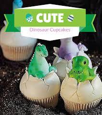 dinosaur cupcakes dinosaur cupcakes cupcakes gallery