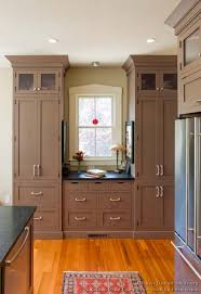 crown point kitchen cabinets 218 best kitchen reno final choices images on pinterest kitchens