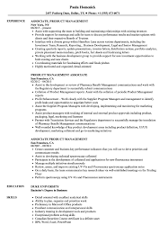 resume design manager resume beautiful product manager resume