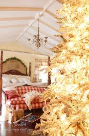 december 2012 french country cottage