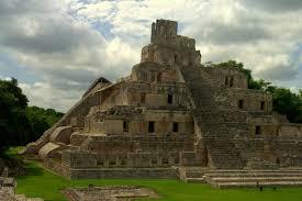 imagenes mayas hd building old maya civilization temple wallpapers hd desktop