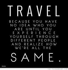 49 best Travel Quotes images on Pinterest