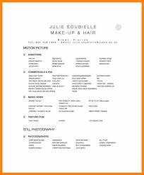 100 photography resume exles best 25 examples of resume