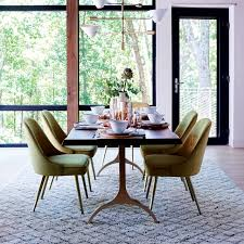 Keller Dining Room Furniture Jay Keller Creative