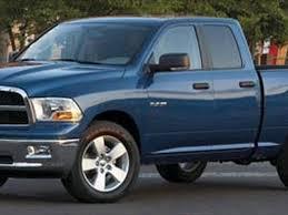 2009 ford f150 recalls recall alert 2009 dodge ram 2009 ford f 150 and 2009 gm trucks