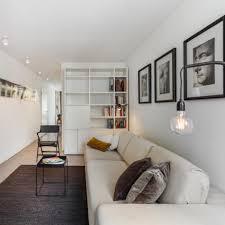 Wohnzimmer Modern Loft Innenarchitektur Ehrfürchtiges Tolles Loft Wohnzimmer Bilder
