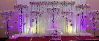 Home Decoration For Wedding Disnas Wedding Flora Flowers For Weddings In Sri Lanka