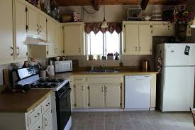 kitchen cabinets bc refurbish kitchen cabinets amicidellamusica info