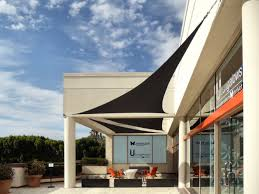Shade Awnings Shade Sails U0026 Tension Structures U2039 Superior Awning