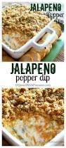 best 25 appetizer ideas on pinterest appetizers appetizer dips