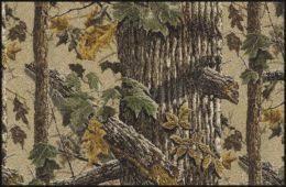Camo Area Rug Camouflage Real Tree Area Rugs Camo Rugs Mats