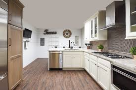 Kitchen And Bathroom Cabinet Showroom In Houston Texas  Cabinetree - Kitchen cabinet showroom