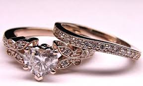 types of wedding ring different types of wedding rings for women and men