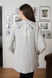 le lis the fix to wear with october stitch fix review 41