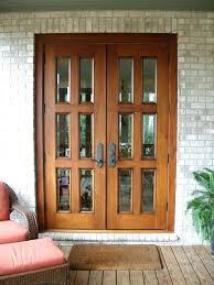 Diy Patio Doors Diy Doors Medium Size Of Patio Door Patio Steps Diy