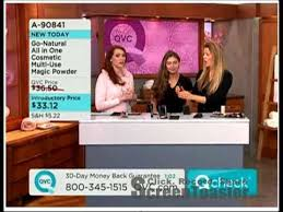 best 25 qvc shopping ideas on qvc wish