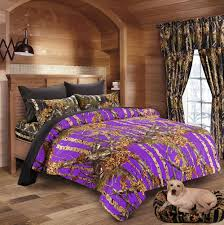 Fuschia Bedding Black And Purple Comforter Bedding U2013 Ease Bedding With Style