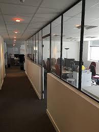 bureau hello pas cher cloison bureau pas cher unique 17 beau des s cloison de bureau