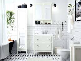 Ikea Kitchen Cabinets Bathroom Vanity Ikea Bathroom Vanity Cabinets Sp Bthroom Cbinet Ikea Kitchen