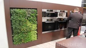 home and garden kitchen designs unique indoor herb garden kitchen
