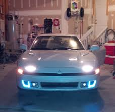 what do fog lights do mitsubishi 3000gt questions how do i bypass to allow my fog lights