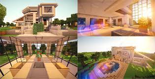 Minecraft House Designs InsideHousehousedesign - Minecraft home designs