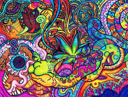 psychedelic home decor beautiful screensavers site m ms screensaver loversiq