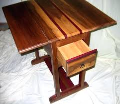 drop leaf tables for small spaces drop leaf tables for small spaces s round dining table nz uk