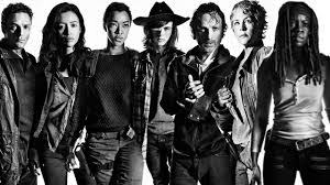 the walking dead episode guide the walking dead season 7 episode 12 hints at which characters