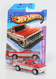 Ford Classic Truck Wheels - wheels walmart exclusive ford f150 sam walton u0027s review youtube