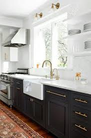 Nordic Kitchens by Nordic Kitchens Kitchen Beautiful Scandinavian Kitchens Ideas